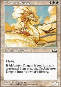 Alabaster_Dragon.jpg