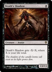 Deaths_Shadow.jpg