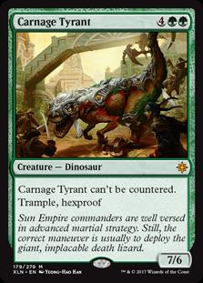 Carnage_Tyrant