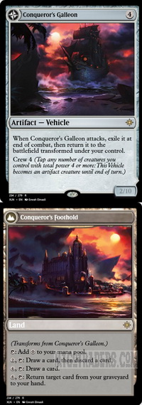 Conquerors_Galleon