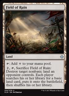 Field_of_Ruin
