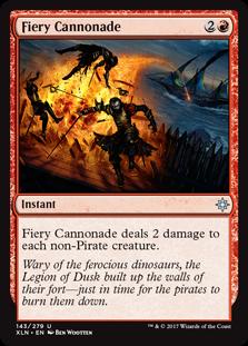 Fiery_Cannonade