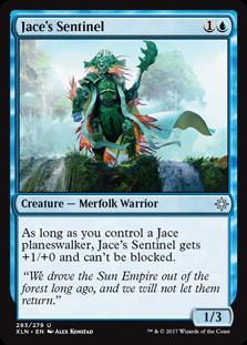 Jaces_Sentinel