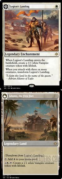 Legions_Landing