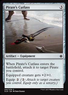 Pirates_Cutlass