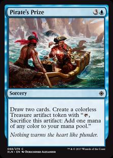 Pirates_Prize