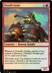 Tilonallis_Knight_f