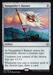 Vanquishers_Banner