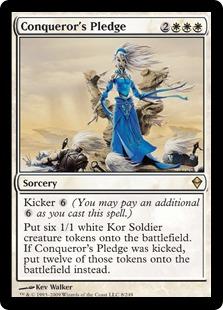 Conquerors_Pledge.jpg