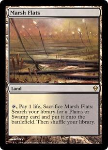Marsh_Flats.jpg