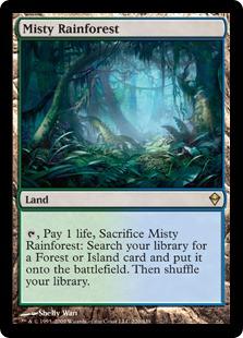 Misty_Rainforest.jpg