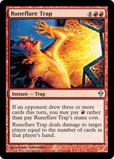 Runeflare_Trap.jpg