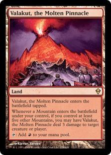 Valakut_the_Molten_Pinnacle.jpg