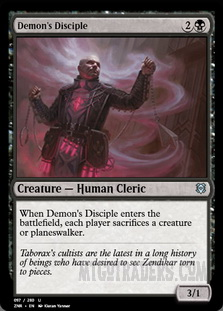 Demons_Disciple