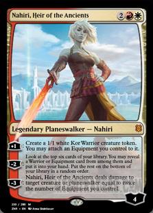 Nahiri_Heir_of_the_Ancients