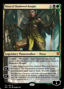 Nissa_of_Shadowed_Boughs