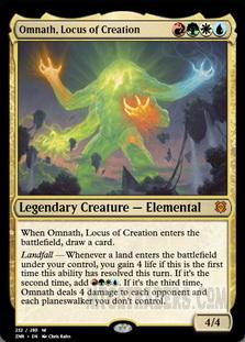 Omnath_Locus_of_Creation