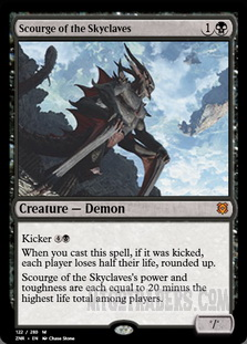 Scourge_of_the_Skyclaves