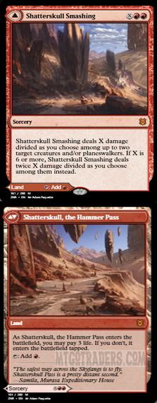 Shatterskull_Smashing