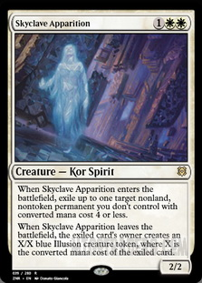 Skyclave_Apparition