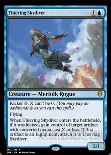 Thieving_Skydiver
